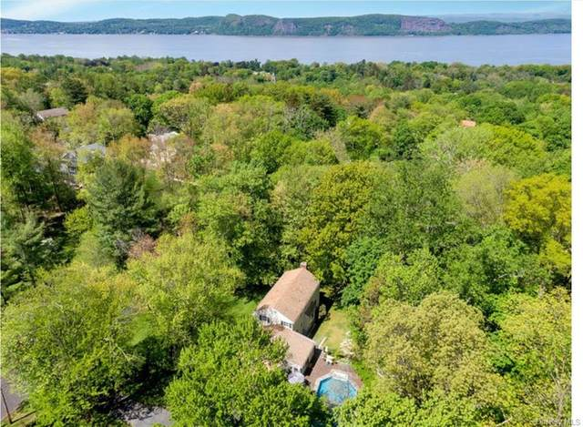 124 Quinn Road, Briarcliff Manor, NY 10510 (MLS #H6096830) :: Nicole Burke, MBA | Charles Rutenberg Realty