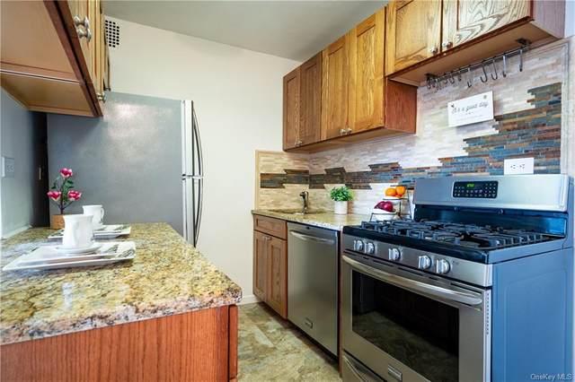 3121 Middletown Road 12B, Bronx, NY 10461 (MLS #H6096835) :: McAteer & Will Estates   Keller Williams Real Estate