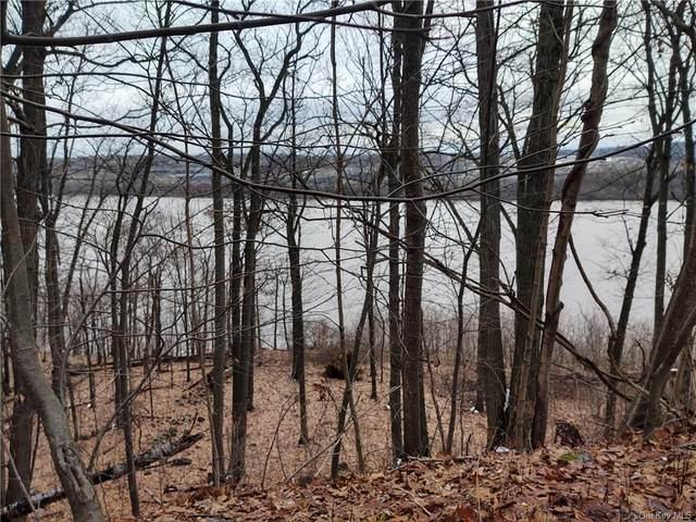 River Vista Drive, Marlboro, NY 12542 (MLS #H6096853) :: William Raveis Baer & McIntosh
