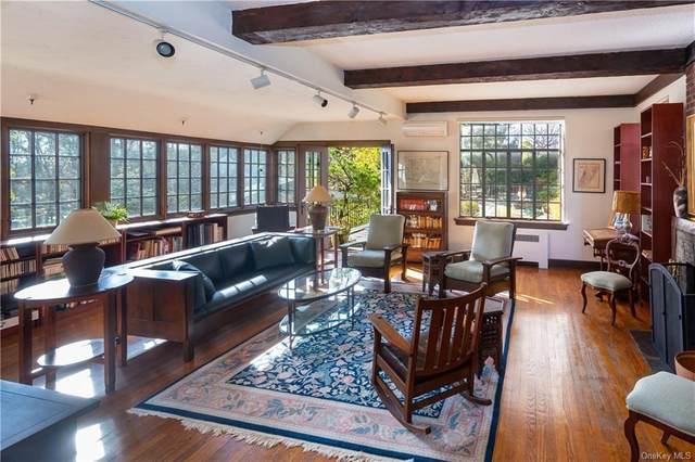350 W 246th Street, Bronx, NY 10471 (MLS #H6097028) :: Mark Boyland Real Estate Team