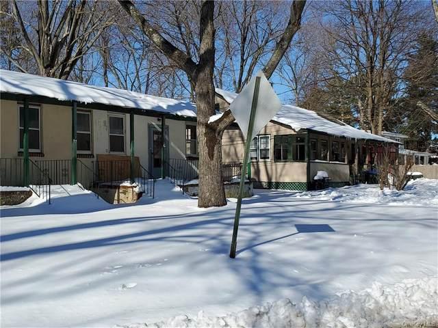 3 Court Avenue, Greenwood Lake, NY 10925 (MLS #H6097096) :: William Raveis Baer & McIntosh