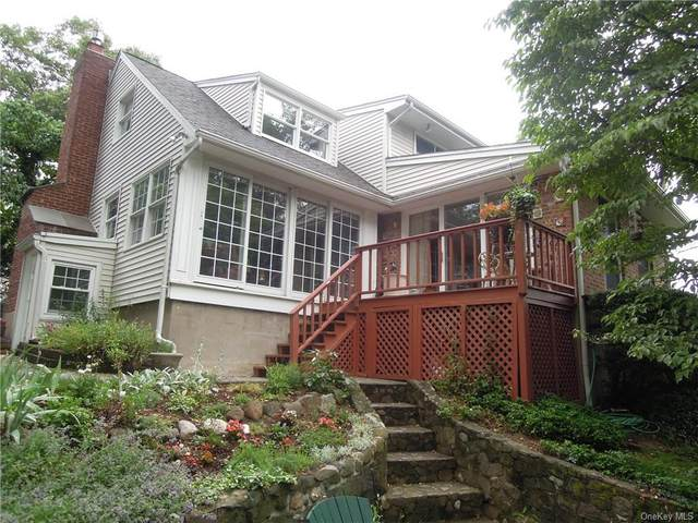 211 Birchwood Avenue, Nyack, NY 10960 (MLS #H6097264) :: Signature Premier Properties