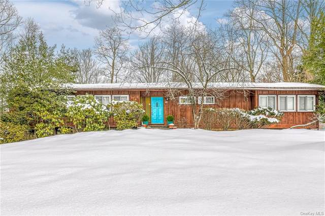 13 Gladwyne Court, Spring Valley, NY 10977 (MLS #H6097297) :: Mark Boyland Real Estate Team