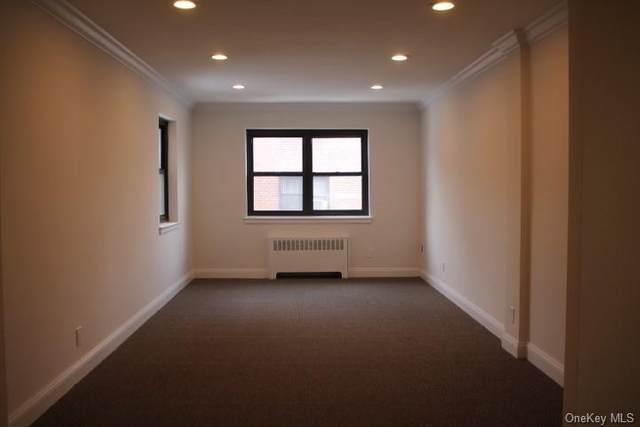 51 White Oak Street 3-G, New Rochelle, NY 10801 (MLS #H6097301) :: William Raveis Baer & McIntosh