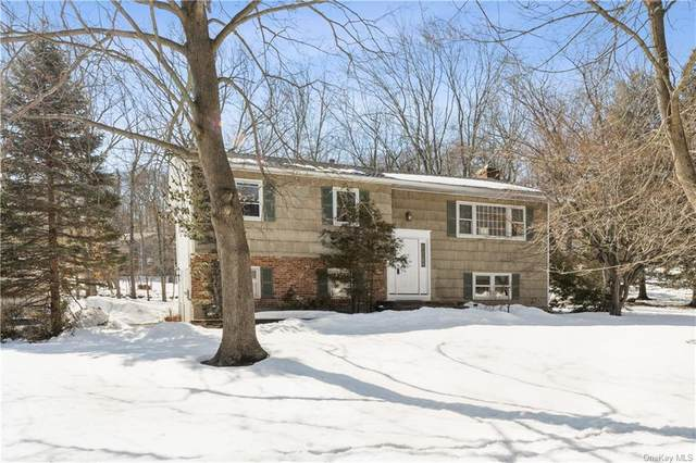 4 Independence Court, New City, NY 10956 (MLS #H6097310) :: Mark Boyland Real Estate Team