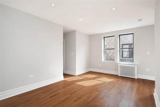 41-60 Bowne Street 1D, Flushing, NY 11355 (MLS #H6097529) :: Signature Premier Properties