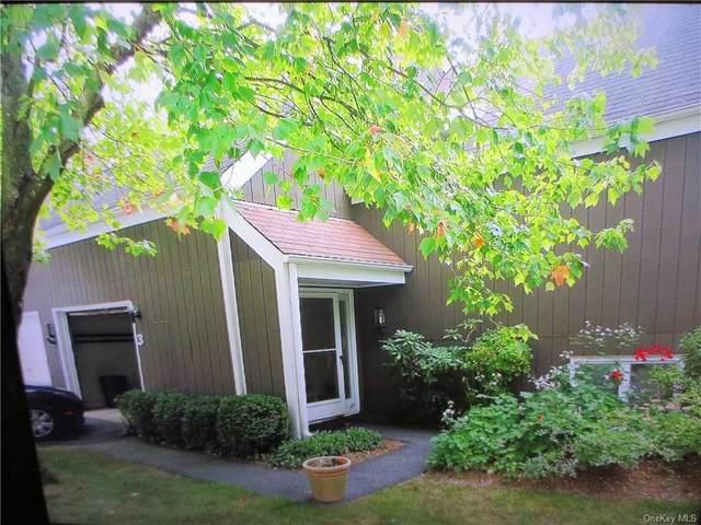 3 Pondview Close, Chappaqua, NY 10514 (MLS #H6097562) :: William Raveis Baer & McIntosh