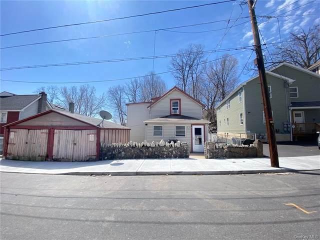 67 Schneider Avenue, Highland Falls, NY 10928 (MLS #H6097682) :: RE/MAX RoNIN