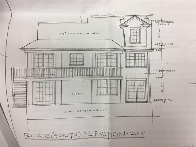 1654 Howard Street, Peekskill, NY 10566 (MLS #H6097704) :: Mark Seiden Real Estate Team