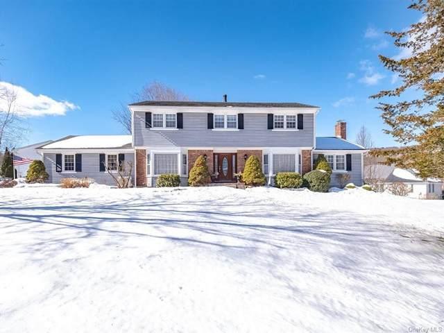 5 Elm Road, Middletown, NY 10940 (MLS #H6097777) :: McAteer & Will Estates | Keller Williams Real Estate