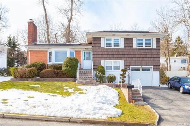780 Hartsdale Road, White Plains, NY 10607 (MLS #H6097843) :: Kendall Group Real Estate | Keller Williams
