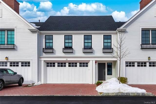 25 Lavender Lane, Rye Brook, NY 10573 (MLS #H6097846) :: McAteer & Will Estates | Keller Williams Real Estate