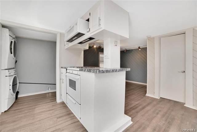 5 Brook Street, Suffern, NY 10901 (MLS #H6097910) :: Goldstar Premier Properties