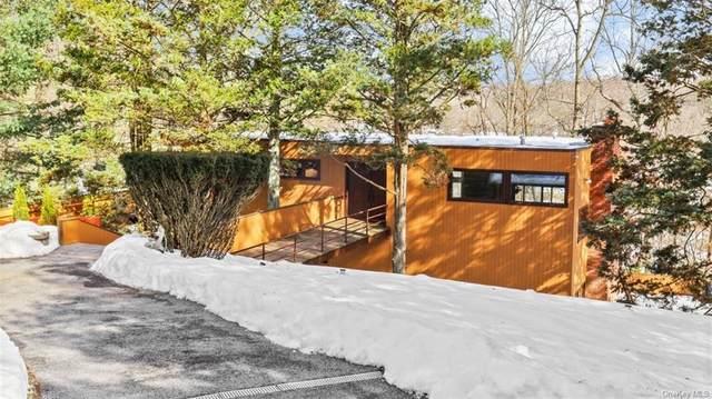 16 Dellwood Lane, Ardsley, NY 10502 (MLS #H6097919) :: William Raveis Baer & McIntosh