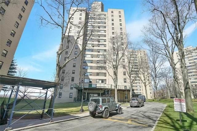 3 Fordham Hill Oval 5H, Bronx, NY 10468 (MLS #H6097946) :: RE/MAX RoNIN