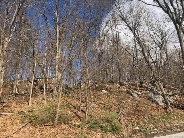 634 Catherine Street, Peekskill, NY 10566 (MLS #H6098036) :: Mark Seiden Real Estate Team