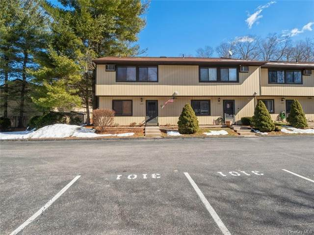 3101 Chelsea Cove S, Hopewell Junction, NY 12533 (MLS #H6098044) :: The McGovern Caplicki Team