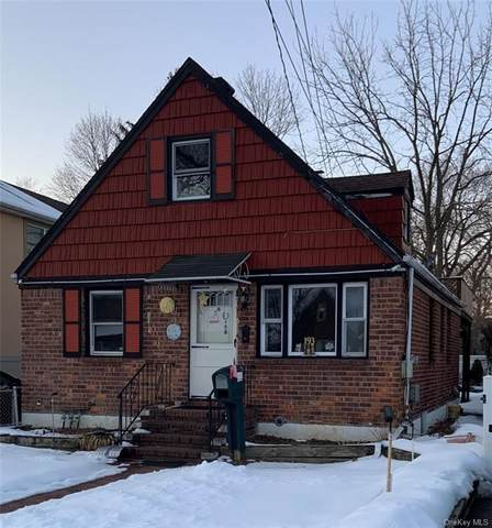 193 Bryant Avenue, Floral Park, NY 11001 (MLS #H6098230) :: RE/MAX RoNIN