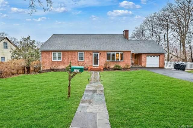 349 Sherman Avenue, Hawthorne, NY 10532 (MLS #H6098270) :: Mark Seiden Real Estate Team