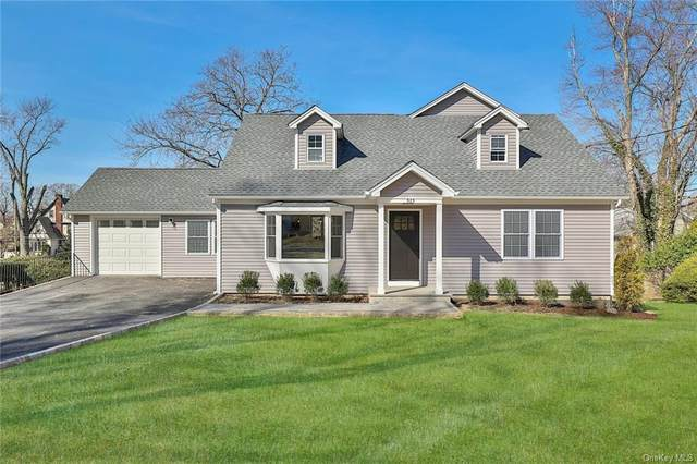 325 Sherman Avenue, Hawthorne, NY 10532 (MLS #H6098292) :: Mark Seiden Real Estate Team