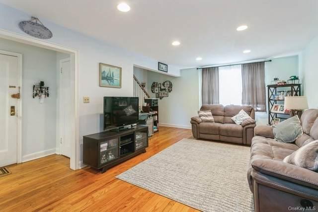 55 Manchester 2L, Eastchester, NY 10709 (MLS #H6098307) :: Kendall Group Real Estate | Keller Williams