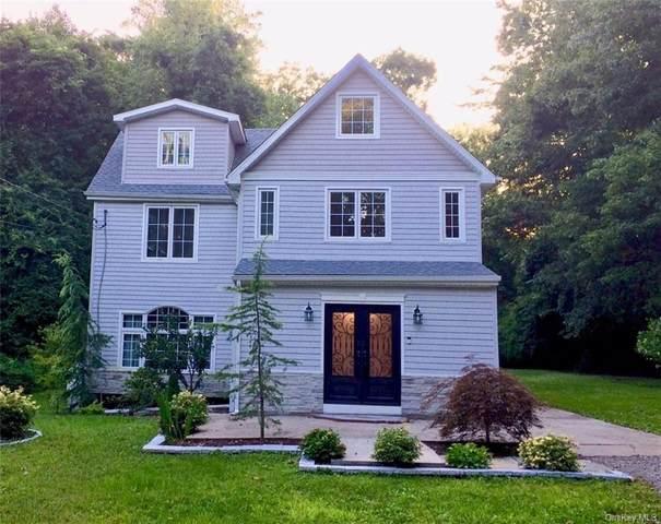 257 Condit Street, Harrison, NY 10528 (MLS #H6098419) :: McAteer & Will Estates   Keller Williams Real Estate