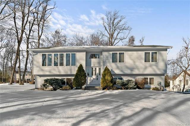 12 Amanda Lane, Bardonia, NY 10954 (MLS #H6098470) :: Mark Boyland Real Estate Team