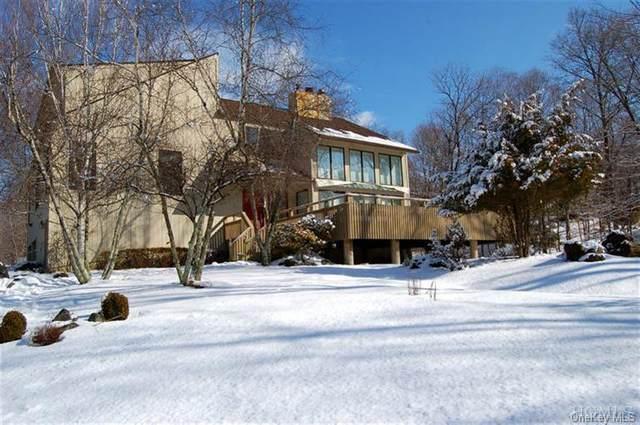 19 Barnes Lane, Chappaqua, NY 10514 (MLS #H6098496) :: McAteer & Will Estates | Keller Williams Real Estate