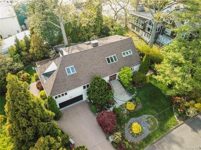 219 Lawn Terrace, Mamaroneck, NY 10543 (MLS #H6098518) :: Signature Premier Properties