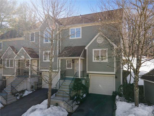 2501 Canterbury Way, Mount Kisco, NY 10549 (MLS #H6098533) :: Mark Boyland Real Estate Team