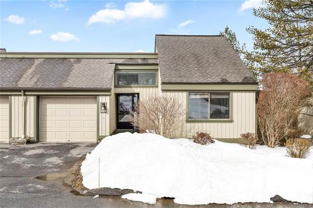 500 Heritage Hills B, Somers, NY 10589 (MLS #H6098602) :: RE/MAX RoNIN