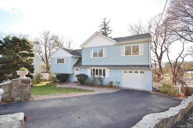 19 Cortlandt Place, Ossining, NY 10562 (MLS #H6098639) :: Mark Seiden Real Estate Team
