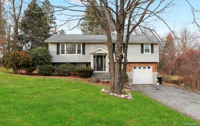 56 Kia Ora Boulevard, Mahopac, NY 10541 (MLS #H6098690) :: Kendall Group Real Estate | Keller Williams