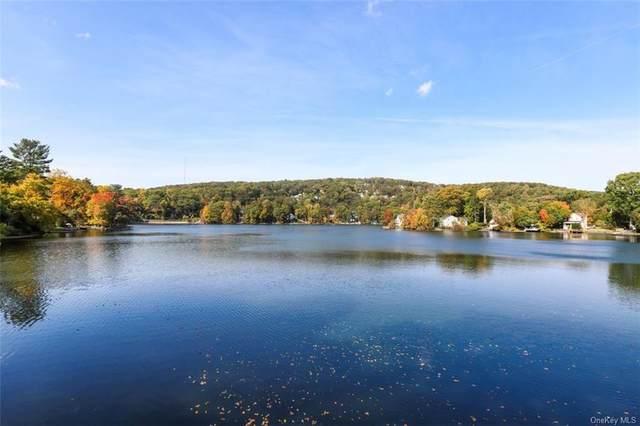 26 Harper Street, Lake Peekskill, NY 10537 (MLS #H6098801) :: Mark Seiden Real Estate Team