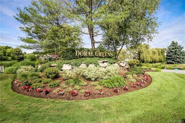 92 Doral Greens Drive W, Rye Brook, NY 10573 (MLS #H6098948) :: Signature Premier Properties