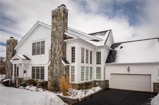 2 Arrow Tree Drive, Briarcliff Manor, NY 10510 (MLS #H6098956) :: Mark Seiden Real Estate Team