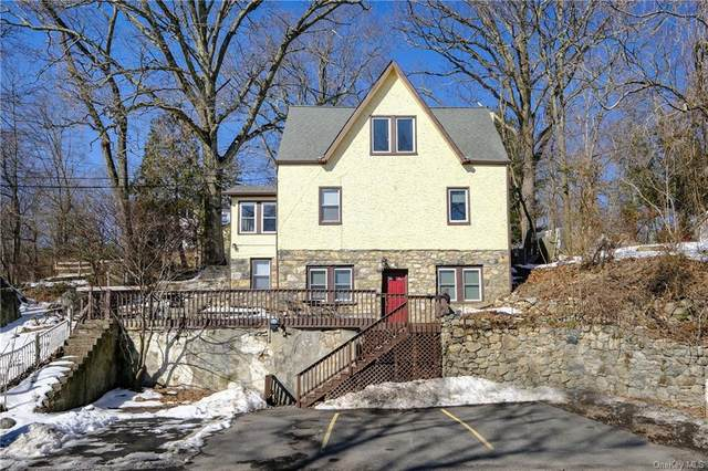 649 Route 52, Carmel, NY 10512 (MLS #H6099006) :: Kendall Group Real Estate | Keller Williams