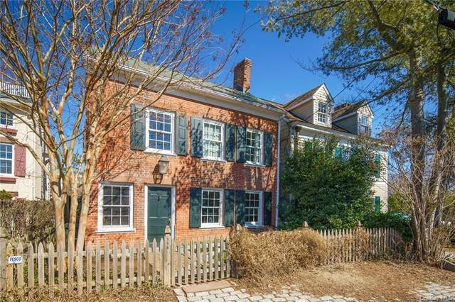 118 Paradise Avenue, Piermont, NY 10968 (MLS #H6099023) :: Mark Boyland Real Estate Team