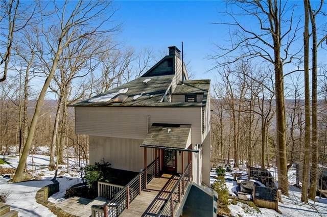 153 Tweed Boulevard, Nyack, NY 10960 (MLS #H6099024) :: Mark Boyland Real Estate Team