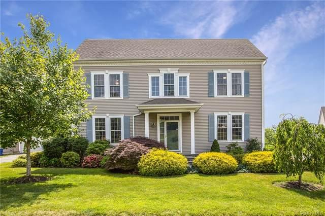 23 High Point Circle, Rye Brook, NY 10573 (MLS #H6099144) :: Carollo Real Estate