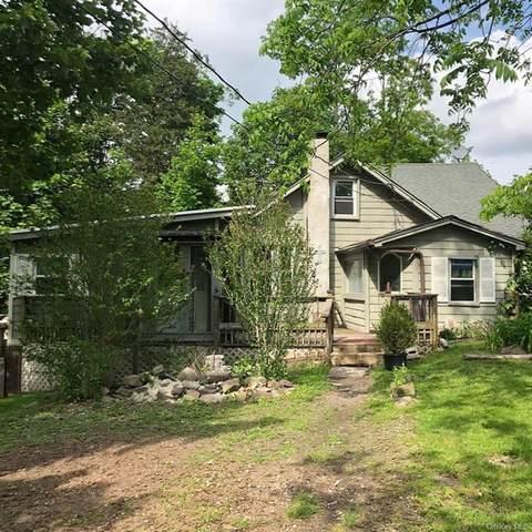 9 Sterling Place, Greenwood Lake, NY 10925 (MLS #H6099257) :: Corcoran Baer & McIntosh