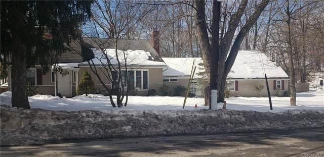 2 Donald Lane, Ossining, NY 10562 (MLS #H6099406) :: Mark Seiden Real Estate Team