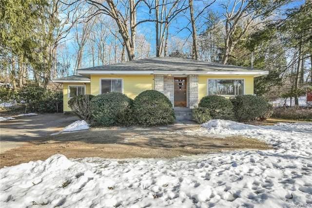 178 Cleveland Drive, Croton-On-Hudson, NY 10520 (MLS #H6099477) :: Mark Seiden Real Estate Team