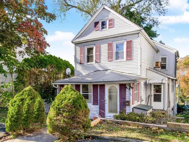 59 S Lawn Avenue, Elmsford, NY 10523 (MLS #H6099505) :: William Raveis Baer & McIntosh