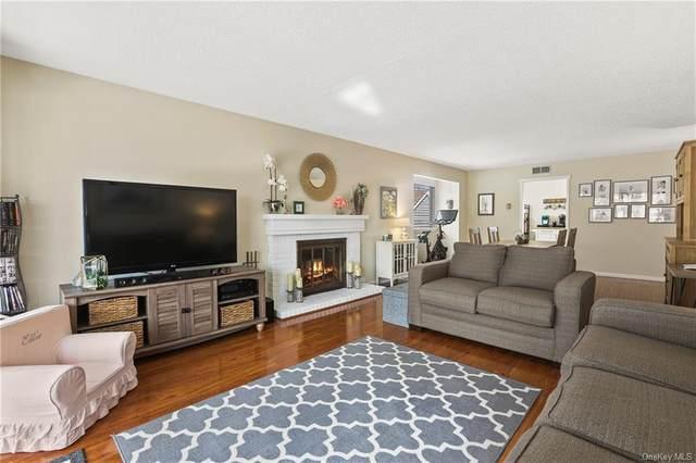 93 Heritage Hills B, Somers, NY 10589 (MLS #H6099514) :: Mark Boyland Real Estate Team