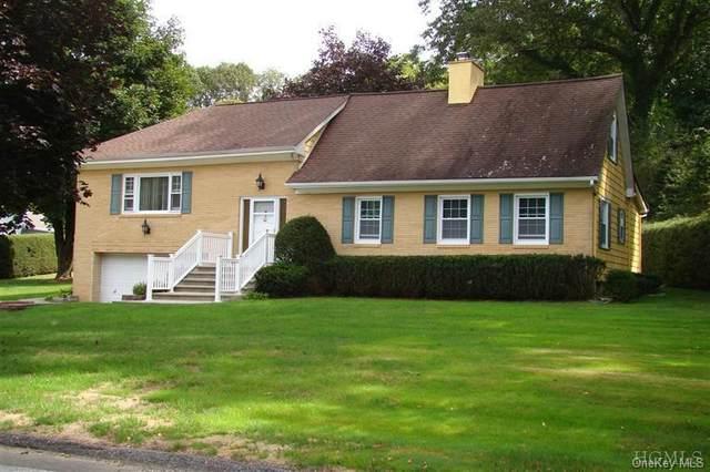 20 Maryland Avenue, Armonk, NY 10504 (MLS #H6099626) :: Mark Boyland Real Estate Team