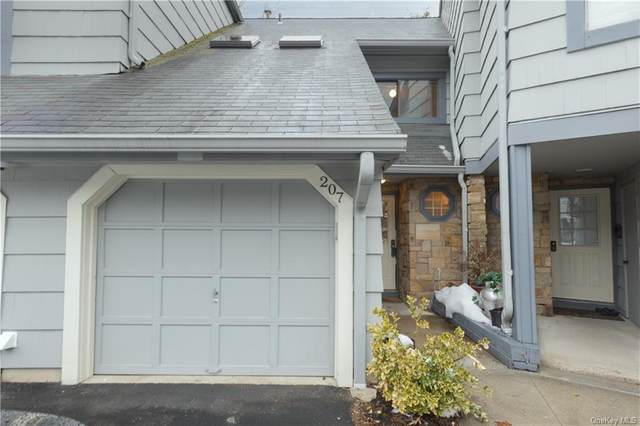 207 Treetop Circle, Nanuet, NY 10954 (MLS #H6099717) :: Howard Hanna Rand Realty
