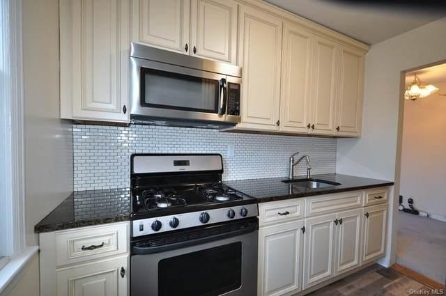 74 Underhill Avenue 2B, West Harrison, NY 10604 (MLS #H6100049) :: Barbara Carter Team