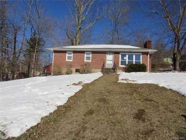 2 Rochelle Road, Carmel, NY 10512 (MLS #H6100215) :: Signature Premier Properties