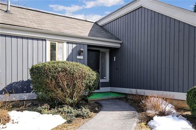 99 Heritage Hills B, Somers, NY 10589 (MLS #H6100273) :: Mark Boyland Real Estate Team
